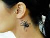 tatuaggio-3d (14)