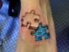 tatuaggio-3d (18)