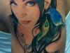 tatuaggio-3d (19)