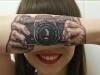 tatuaggio-3d (5)