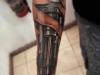 tatuaggio-3d (7)