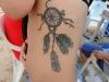 tatuaggi-acchiappasogni-10