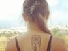 tatuaggi-acchiappasogni-12