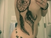 tatuaggi-acchiappasogni-15