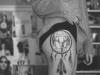 tatuaggi-acchiappasogni-18
