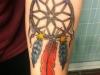 tatuaggi-acchiappasogni-19