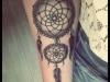 tatuaggi-acchiappasogni-2