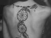 tatuaggi-acchiappasogni-20
