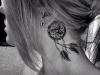 tatuaggi-acchiappasogni-3