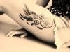 tatuaggi-acchiappasogni-5