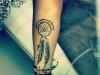 tatuaggi-acchiappasogni-8