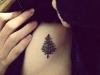 tatuaggio_albero_11