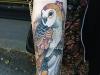 tatuaggio-bello-10
