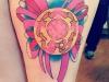 tatuaggio-bello-12