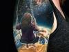 tatuaggio-bello-15