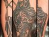 tatuaggio-bello-17