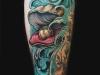 tatuaggio-bello-22