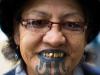 tatuaggio-bello-28