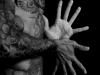 tatuaggio-bello-39