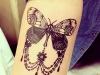 tatuaggio-bello-4