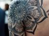 tatuaggio-bello-40