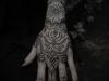 tatuaggio-bello-51