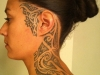 tatuaggio-bello-58