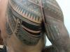 tatuaggio-bello-62