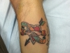 tatuaggio-bello-8