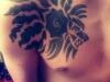Tatuaggi-borneo-rose-3