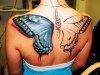 butterfly-tattoo-4
