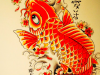 tattoo-carpa-koi-12