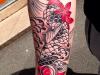 tattoo-carpa-koi-2