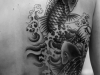 tattoo-carpa-koi-6