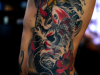 tattoo-carpa-koi-8