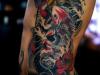 tattoo-carpa-koi-8