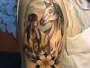 tatuaggio-cavallo-16
