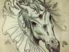 tatuaggio-cavallo-20