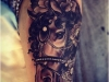 tatuaggio-cavallo-3