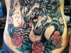 tatuaggio-cavallo-7