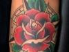 tattoo-rosa-13.jpg