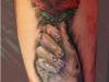tattoo-rosa-14.jpg