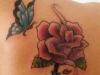 tattoo-rosa-15.jpg
