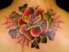 tattoo-rosa-2.jpg