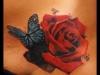 tattoo-rosa-3.jpg