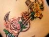 tattoo-rosa-6.jpg