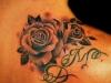 tattoo-rosa-9.jpg