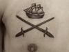tatuaggio-spada-11
