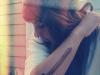 tatuaggio-spada-2