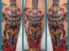 tatuaggio-spada-3